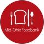 Mid-Ohio Foodbank: Kroger Food Pantry