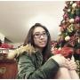 Kelsey Gomez