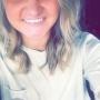 Haley Cook