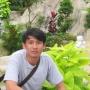 Huynh Chi Hao