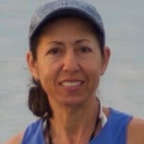 Valerie Hasso