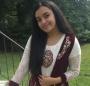 Syedha Noreenia