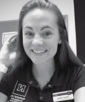 Katelynn Kellogg