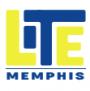 LITE Memphis's Photo