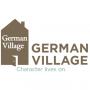 German Village Society - Haus Und Garten Tour
