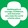 Girl Scout Troop 13211