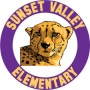 Be The Change: Sunset Valley Elementary - Gardening & Outdoor work day