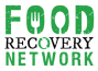 Wagner College Food Recovery Network