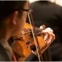 Iris Orchestra