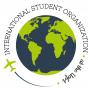 International Students Organization
