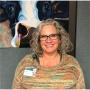 GivePulse profile picture of Joan Watkins
