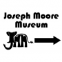 Joseph Moore Museum of Science and Nature