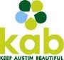 Keep Austin Beautiful's Clean Lady Bird Lake