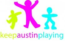 Keep Austin Playing