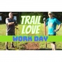 Trail Love-Back 40 Workday