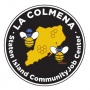 La Colmena- Community Job Center