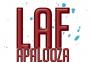 Lafapalooza 2016