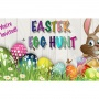 Annual Easter Event At Gus Garcia Rec Center