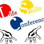 Life Skills- Career Development Conference (Grades 9-10)
