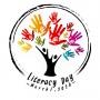 Literacy Day 2020