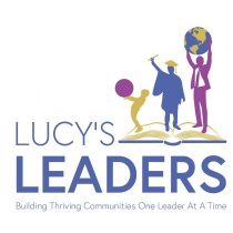 Forward In Fitness -Lucy's Leaders