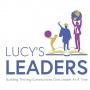Lucy's Leaders SA