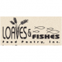 Loaves and Fishes Pantry