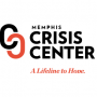 The Memphis Crisis Center