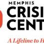 Volunteer Opportunities at Memphis Crisis Center
