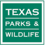 *5/11 event canceled*McKinney Falls Leave No Trace Cleanup Day