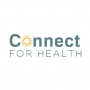 Connect for Health