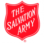 Salvation Army Bridging the Gap