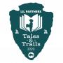 Lil Partners Spring Break: Tales & Trails