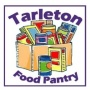 Tarleton Food Pantry Volunteers