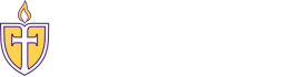 Concordia University - Service Learning
