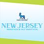 2016 Novo Nordisk New Jersey Marathon & Half Marathon