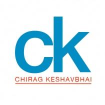 Chirag Keshavbhai