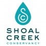 Beautify (and have fun) at the Shoal Creek Trail!