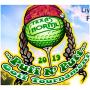 Texas NORML's Annual Texas Marijuana March