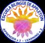 Appleton Bilingual School, Appleton, WI