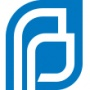 Open opportunities at Planned Parenthood of Greater Texas