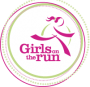 Girls on the Run Sierra