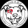 Pit Bull Awareness Day Celebration