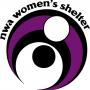Northwest Arkansas Women's Shelter Thrift Store Volunteering