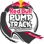 Red Bull Pump Track World Championship