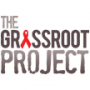 The Grassroots Project