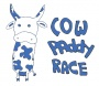 2018 Cow Paddy Run