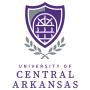 University of Central Arkansas's Photo