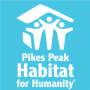 Pikes Peak Habitat Construction's Photo