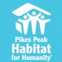 Pikes Peak Habitat for Humanity's Photo